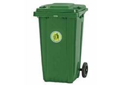 沈阳垃圾桶